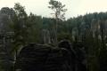 punkt widokowy, tzw.wielka panorama