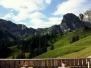 Alpy Algawskie-Aggenstein