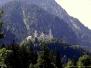 Alpy Ammergawskie 2017