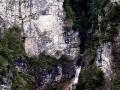 alpy ammergawskie (13)
