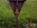 alpy ammergawskie (20)
