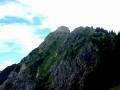 alpy ammergawskie (23)