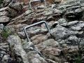 alpy ammergawskie (36)