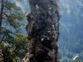 alpy ammergawskie (37)