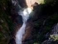alpy ammergawskie (43)