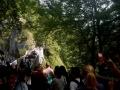 alpy ammergawskie (44)