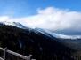 Babia Góra na zimowo-03.17