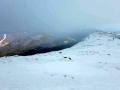 babia góra III.17 044_(1024_x_768)