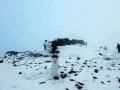 babia góra III.17 063_(1024_x_768)