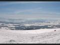 panorama z Diablaka