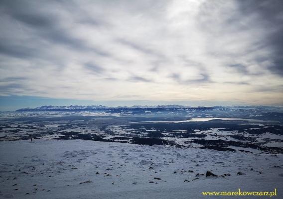 babia-góra-II-30