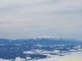 babia-góra-II-24