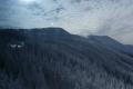 babia-gora-zima-054_1024_x_768