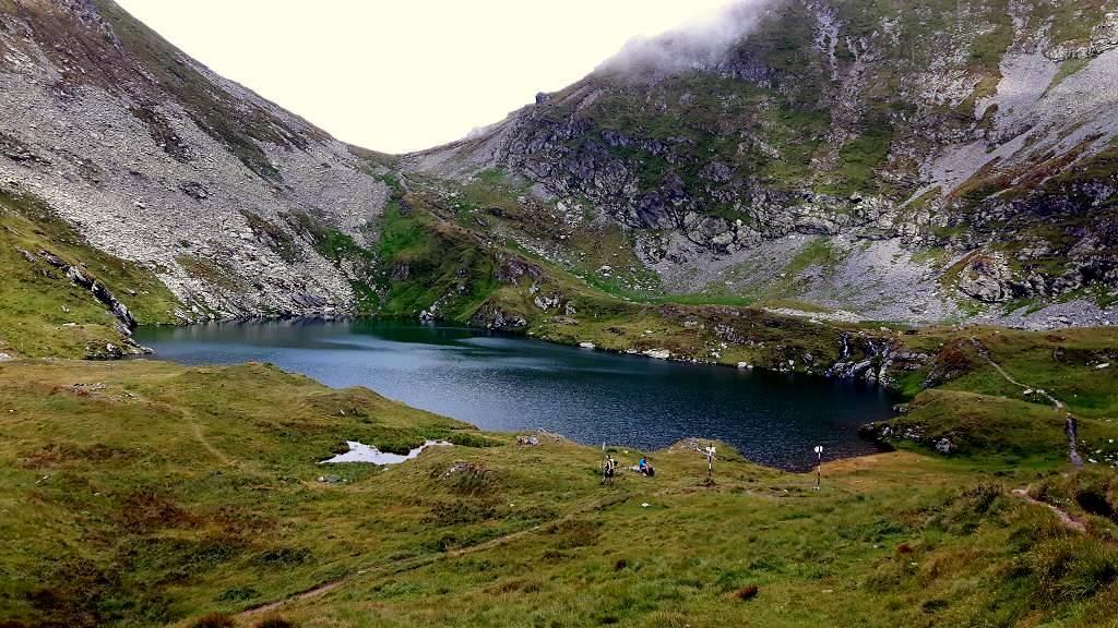 balea lac (33)