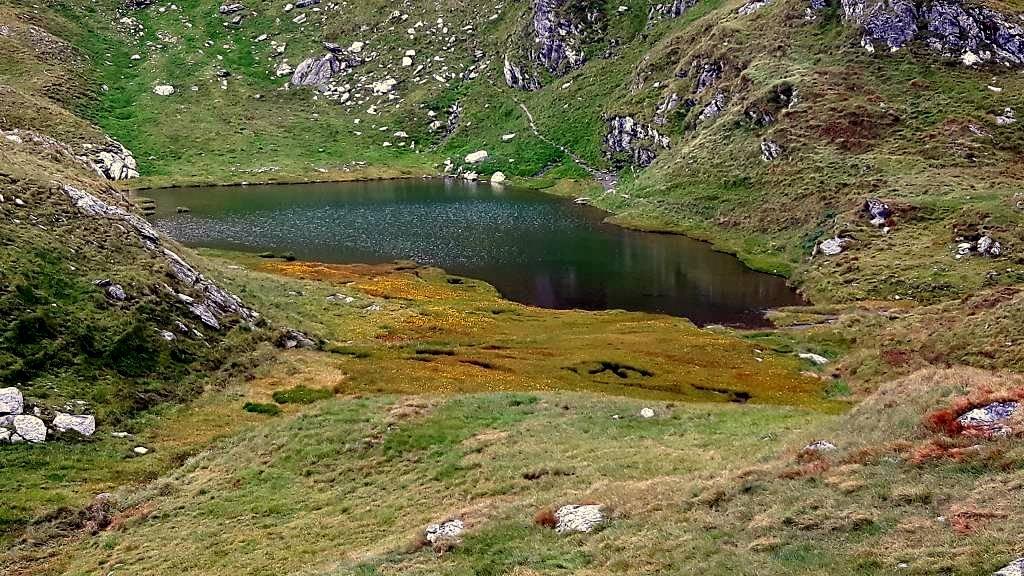 balea lac (37)