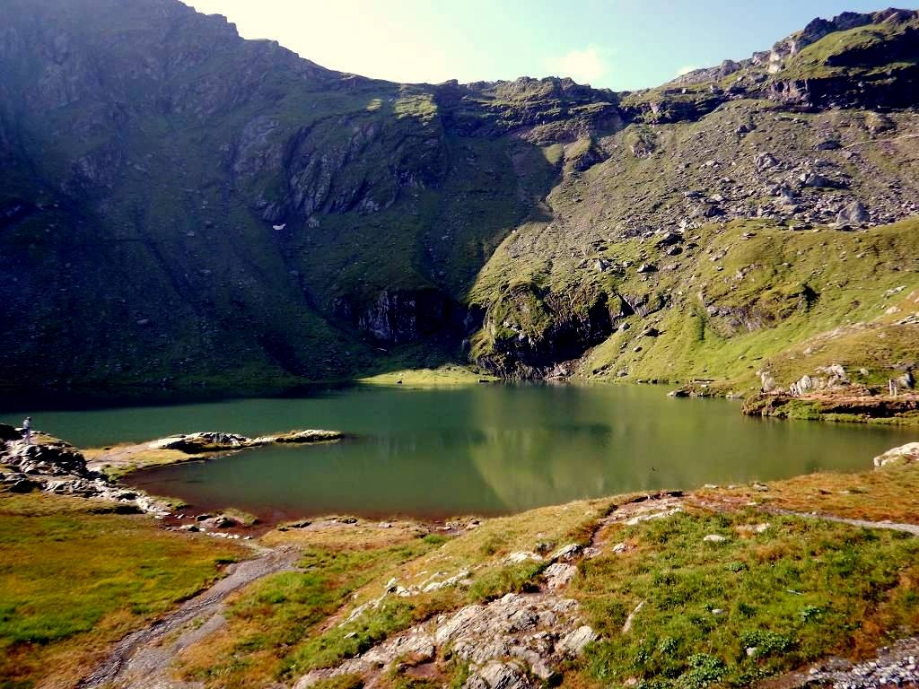 balea lac (43)