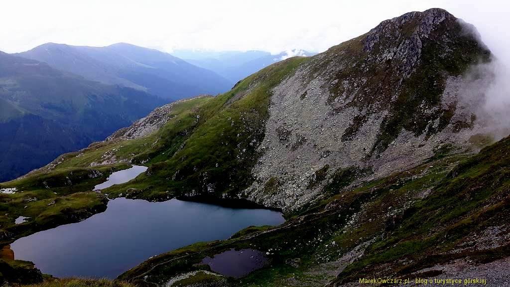balea lac (7)