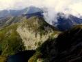 balea lac (21)
