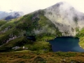 balea lac (25)