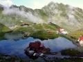 balea lac (3)
