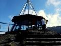 balea lac (44)