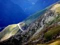 balea lac (51)