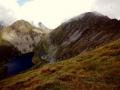 balea lac (53)