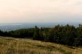 widok z polany pod Szyndzielnią