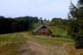ranczo pod Błatnią
