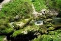 potok Galbenei
