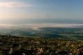Tatry po wschodzie słońca
