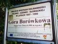 borówkowa-17_1024_x_768