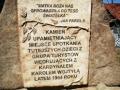 beskid-niski-bucznik-24