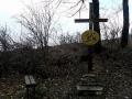 gaboltowska droga krzyżowa