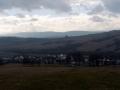 krajobraz Gaboltova
