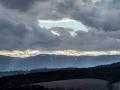 otwarcie nieba, foto by Natalia.P