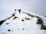 caryńska zima 2007