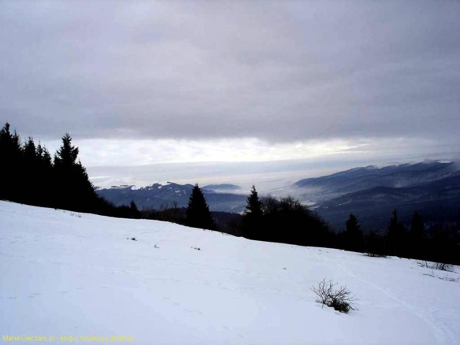 polonina-carynska-24