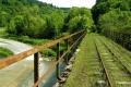 stary most kolejowy na Osławie