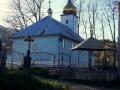 czeremcha-marekowczarz.pl-37_1024_x_768