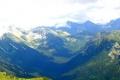 dolina Cicha