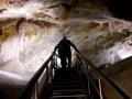 jaskinia i roklina (19)
