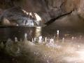 jaskinia i roklina (23)