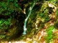 jaskinia i roklina (29)