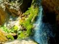 jaskinia i roklina (32)