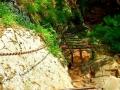 jaskinia i roklina (35)