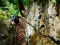 jaskinia i roklina (37)