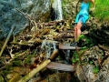 jaskinia i roklina (38)