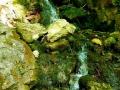 jaskinia i roklina (42)