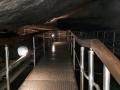 jaskinia i roklina (5)